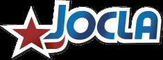 Jocla Panamá - Proveedor para Restaurantes, Hoteles y Más