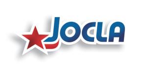 Jocla Photoshop LR