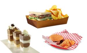 jocla-food-service.fw