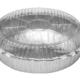 Bandeja de Aluminio 8inch Jocla Panama